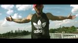 Omik K – Wenn ich rap (Video)