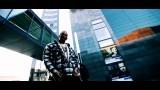 Omik K – Wir sind Straße (Video)