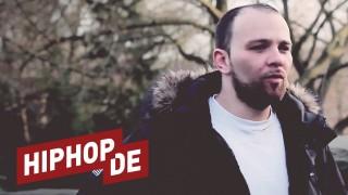 P.Hightower – Dreh die Mukke nochmal auf ft. Lakmann (Video)