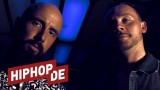 P.M.B. – Ruf dir dein Taxi selbst! ft. Jaysus (Video)