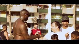 PA Sports – Alemania Westside ft. Manuellsen (Video)