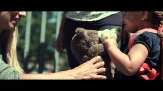 PA Sports – Azizam (Video)