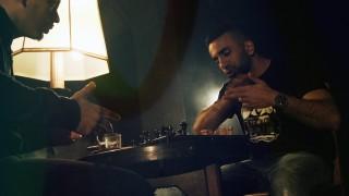 PA Sports – Desperadoz Reloaded ft. Kianush (Video)