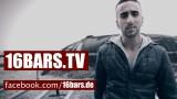Pa Sports – Falken ft. KC Rebell & Moe Phoenix (Video)
