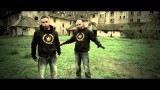 PA Sports – Warum ft. Kianush (Video)