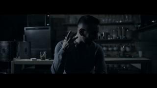 PA Sports – Ich würde gerne lieben ft. Amir (Video)