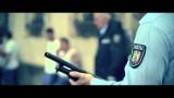 PA Sports & Kianush – Intro (Video)