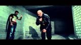 PA Sports & Kianush – Ratten (Video)