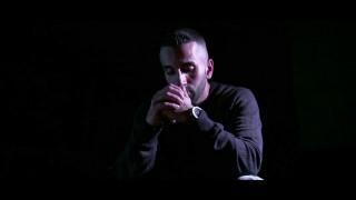 PA Sports – Makellos ft. Einfach Sinan (Video)