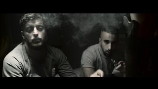 PA Sports – Puste aus ft. KC Rebell (Video)
