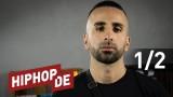 """PA Sports über """"Zurück zum Glück"""", Familie & Satire (Video)"""