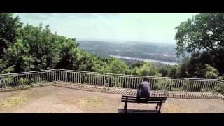 PA Sports – Zendegi (Video)