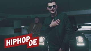 Pascha Undercover – Leb dein Leben ft. Juri (Video)