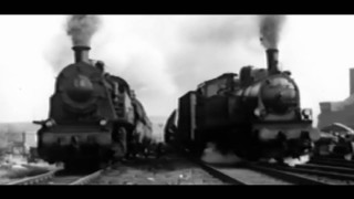 Pedaz – Auf die Fresse, Fertig, Los!! (Video)