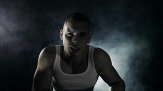 Pedaz – Meine Musik (Video)