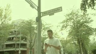 Pedaz und Blut & Kasse  – Heute so, morgen so ft. BRKN (Video)
