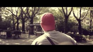 Pedaz und Blut & Kasse – Urlaub woanders ft. Macloud (Video)