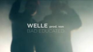 Pedaz – Welle ft. Macloud (Video)