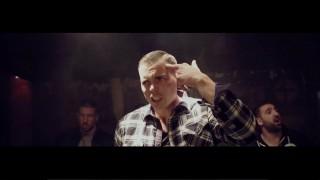 Pedaz – Wie ein Mann (Remix) ft. Sido, MoTrip, Silla, JokA, RAF Camora, Joshi Mizu, Sinan-G, Blut & Kasse (Video)