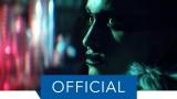 """Penthox: """"Cigarette"""" ft. Madcon & Julimar Santos (Video)"""