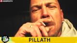 Pillath – Halt die Fresse! Nr. 379 (Video)