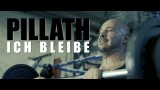 Pillath – Ich bleibe (Video)