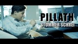 Pillath – Stummer Schrei ft. R.E. (Video)