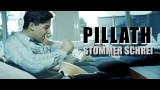 Pillath – Stummer Schrei ft. R.E. (Video)