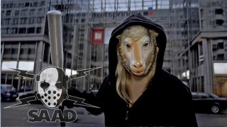 Pilz – Bildtitelseite (Video)