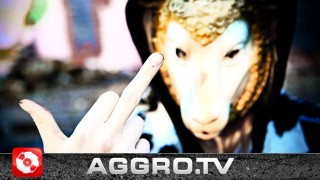 Pilz – Nie wieder Tipico (Video)