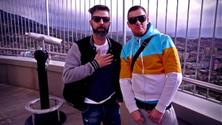 Pireli – 9000 ft. D-Bo (Video)