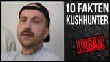"""Plusmacher: 10 Fakten über """"Kushhunter"""" (Video)"""