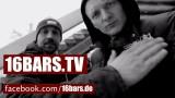 Der Plusmacher – Ein jeder ist Held ft. Olexesh & Damion Davis (Video)