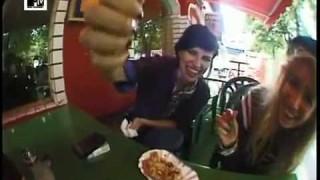 Prinz Pi – 3 Minuten (Video)