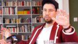 Prinz Pi spricht u.a. über seine 2 neuen Alben, Fler, Capital Bra, Samra, uvm. (Video)