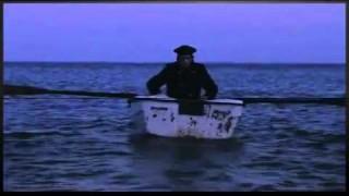 Prinz Pi – Drei Kreuze für Deutschland (Video)