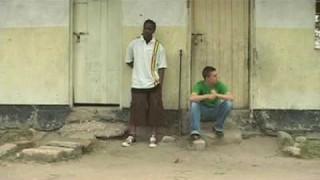 Prinz Pi & Fid Q – Zu Hart (Video)