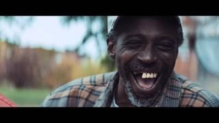Prinz Pi – Im Westen Nix Neues / Tochter (Video)