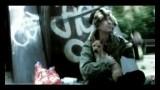 Prinz Pi – Instinkt (Video)