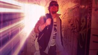 Prinz Pi – Königin von Kreuzberg (Video)