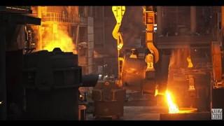 Prinz Pi – Schwermetall (Video)