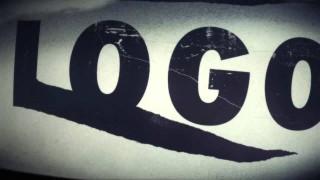 Prinz Pi – Weiße Tapete / Minimum (Video)