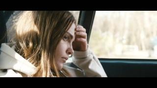 Prinz Pi – Werte (Video)