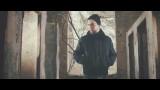 Prinz Porno – Für meine Feinde ft. DJ Stickle (Video)