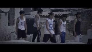 Project Chaos – Fauda ft. Marteria, Joker, Fadi Ammous (Video)