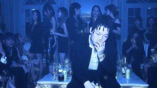 Psy.P – Chanel (Video)