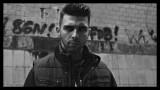 Punch Arogunz – Ich Lebe Laut (Video)