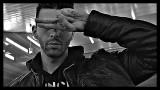 Punch Arogunz – Mit mir oder gegen mich (Video)
