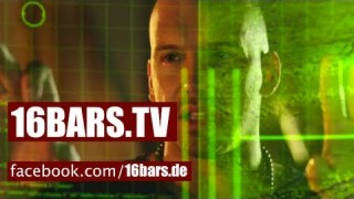 RAF 3.0 – Schwarze Sonne ft. Prinz Pi & Vega (Video)