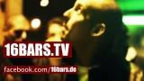 RAF Camora – Beef (Video)
